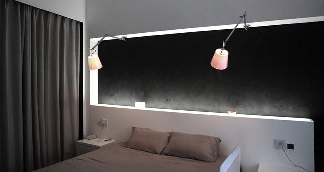 masterroom3